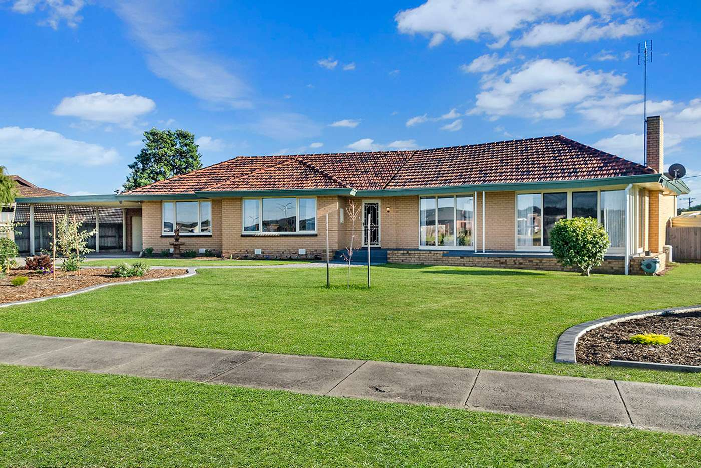 Main view of Homely house listing, 156 Cape Nelson Road, Portland VIC 3305