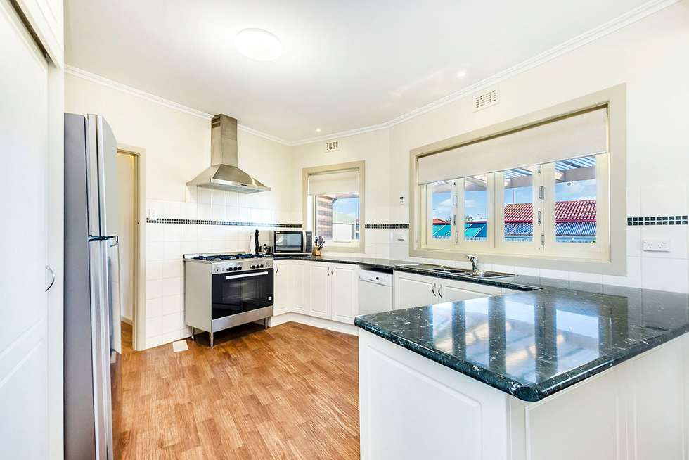 Second view of Homely house listing, 156 Cape Nelson Road, Portland VIC 3305