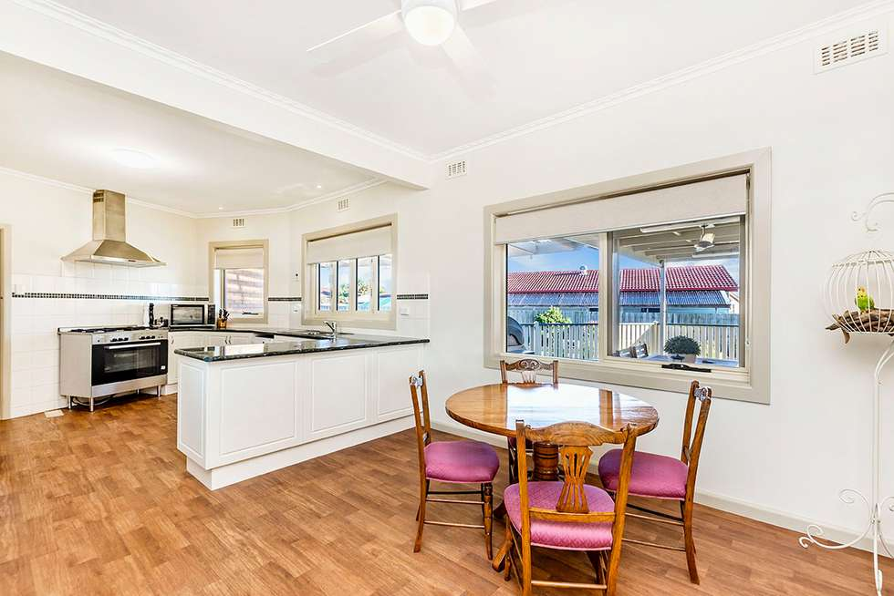 Third view of Homely house listing, 156 Cape Nelson Road, Portland VIC 3305