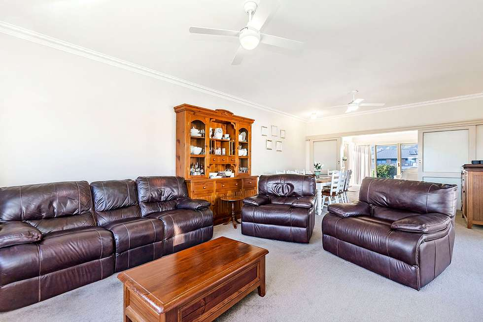 Fourth view of Homely house listing, 156 Cape Nelson Road, Portland VIC 3305