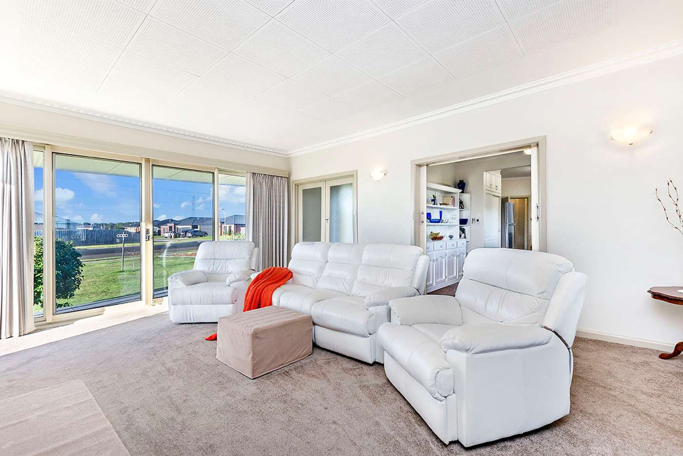 Fifth view of Homely house listing, 156 Cape Nelson Road, Portland VIC 3305