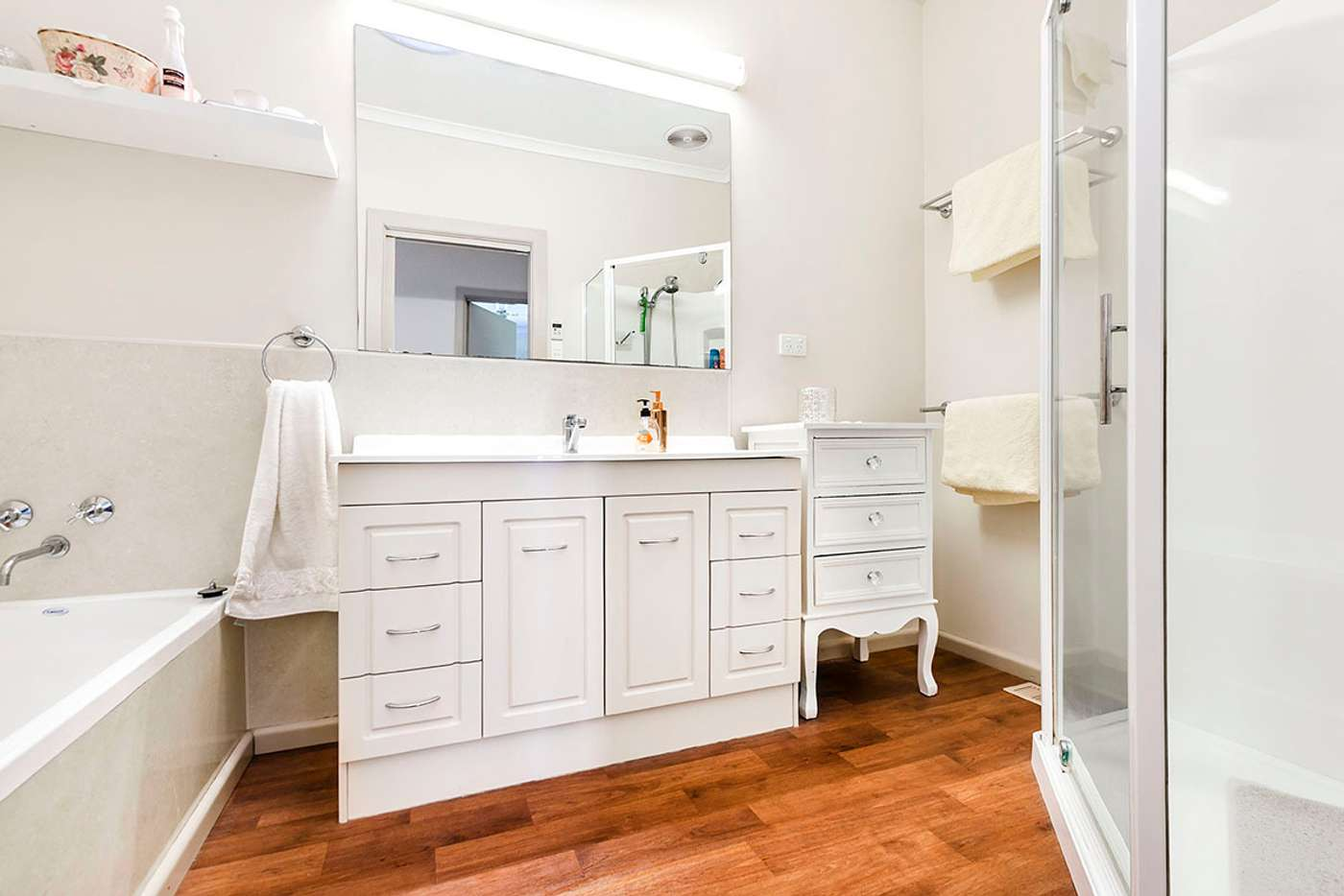 Sixth view of Homely house listing, 156 Cape Nelson Road, Portland VIC 3305