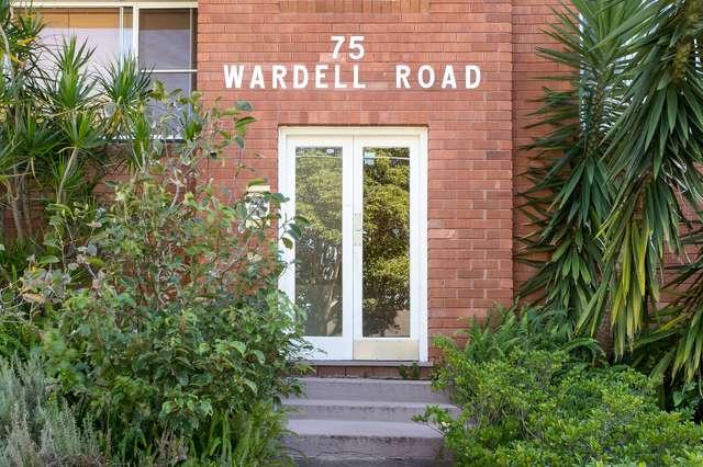 8/73-75 Wardell Road, Dulwich Hill NSW 2203