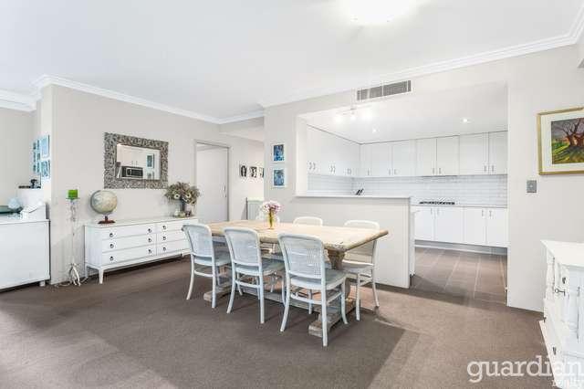 2/12-18 Sherwin Avenue, Castle Hill NSW 2154