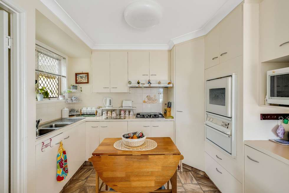 Third view of Homely unit listing, 2/4 Araluen Court, Kearneys Spring QLD 4350