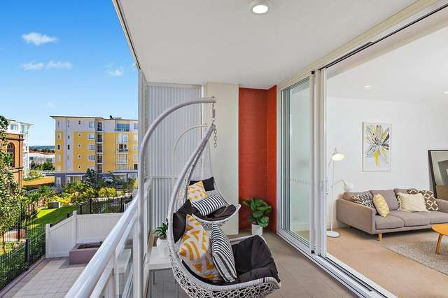 205/2 Palm Avenue, Breakfast Point NSW 2137