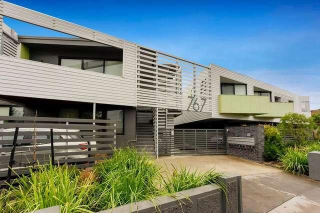 6/767 Sydney Road, Coburg VIC 3058