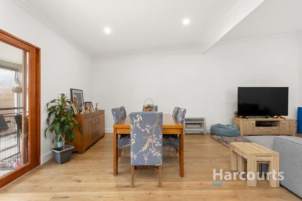 Third view of Homely house listing, 16 Deane Street, Belmont NSW 2280