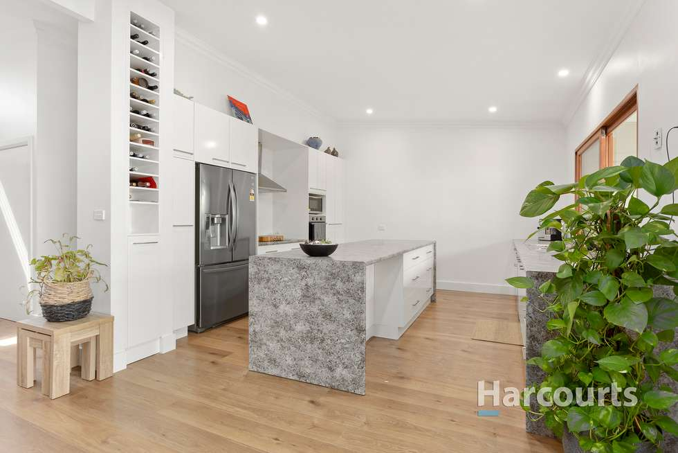 Fourth view of Homely house listing, 16 Deane Street, Belmont NSW 2280