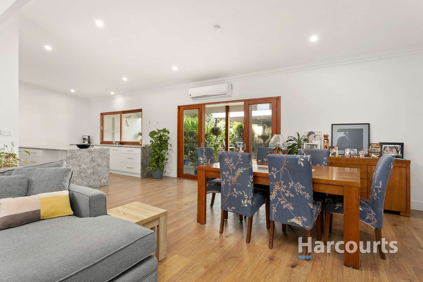 Sixth view of Homely house listing, 16 Deane Street, Belmont NSW 2280