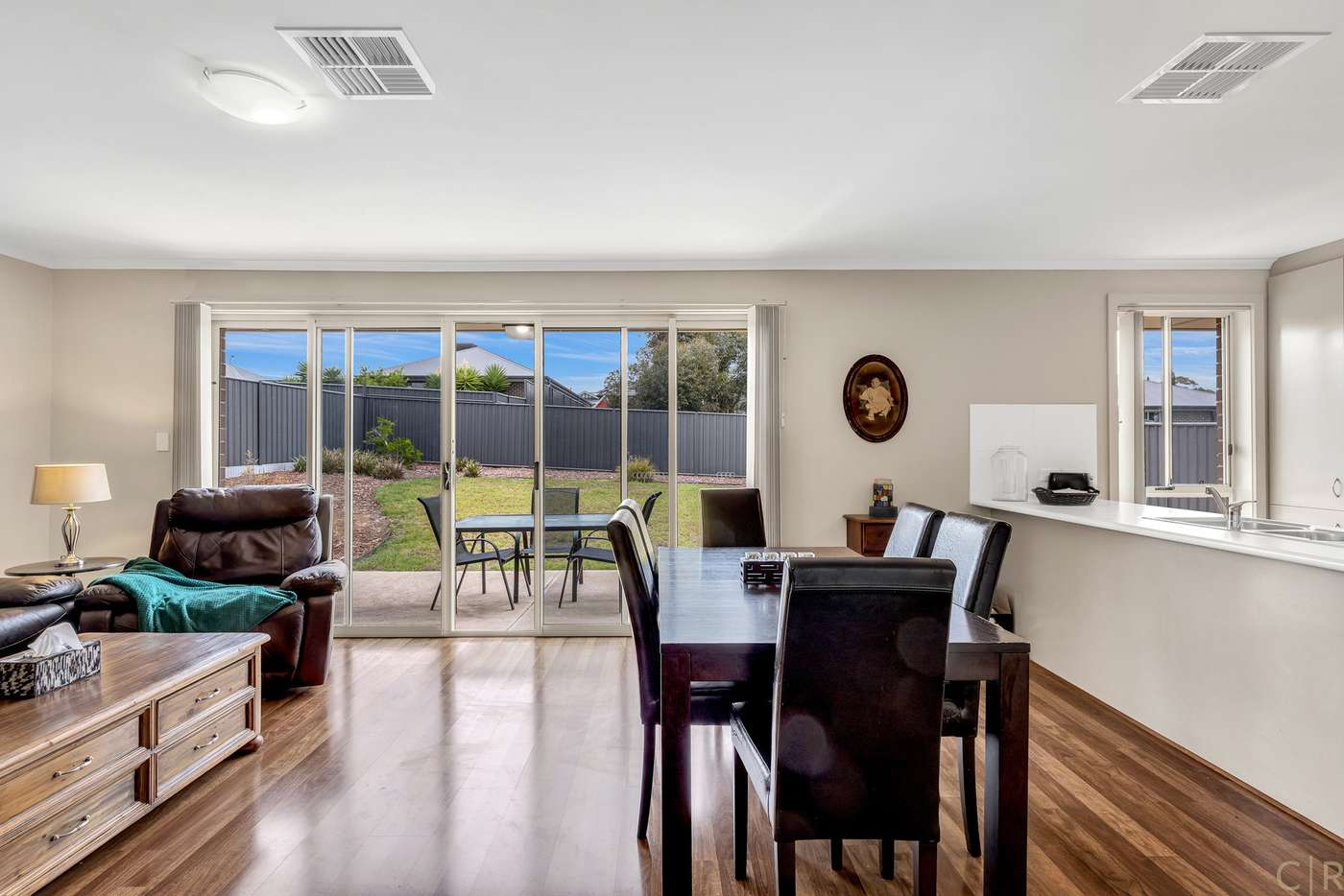 Main view of Homely house listing, 74 Bluestone Drive, Mount Barker SA 5251