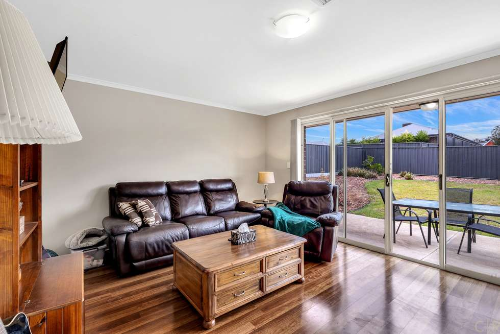 Second view of Homely house listing, 74 Bluestone Drive, Mount Barker SA 5251