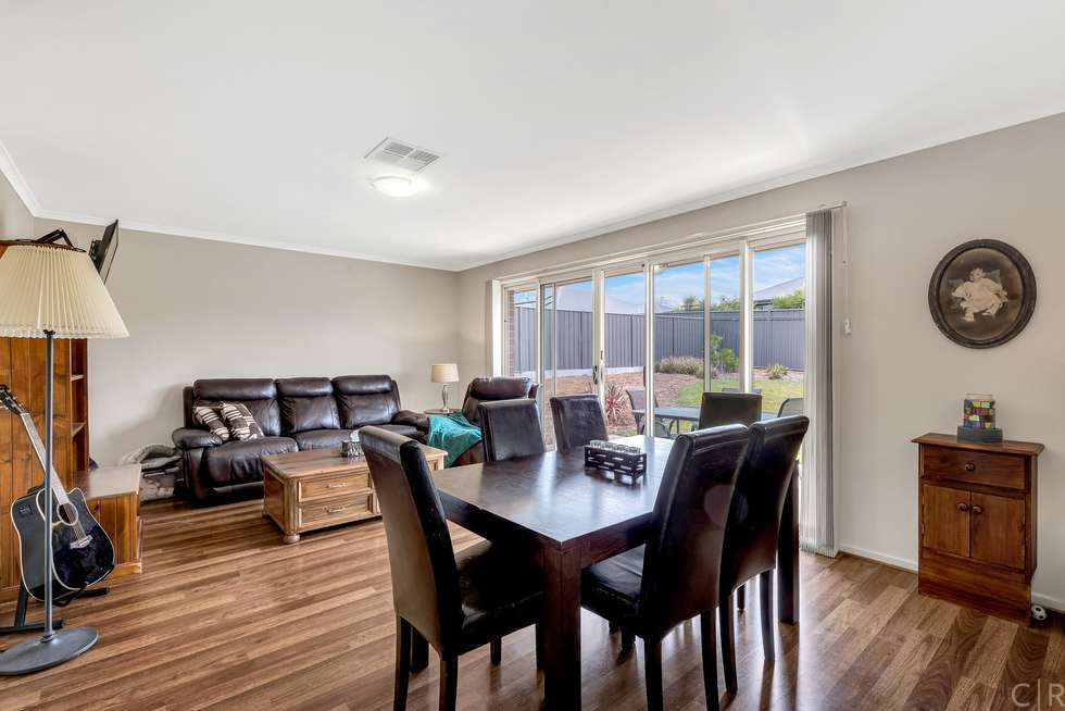 Third view of Homely house listing, 74 Bluestone Drive, Mount Barker SA 5251