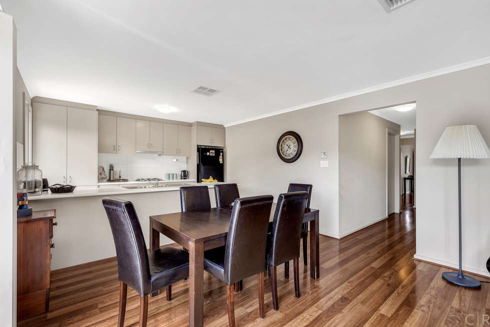Fourth view of Homely house listing, 74 Bluestone Drive, Mount Barker SA 5251
