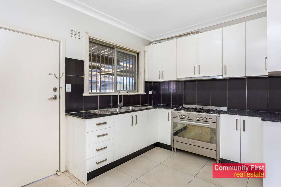 Fourth view of Homely house listing, 8A Woodlands Road, Liverpool NSW 2170