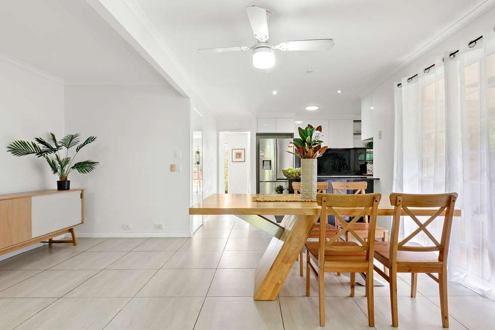 Third view of Homely house listing, 62 Coolong Street, Mount Gravatt East QLD 4122