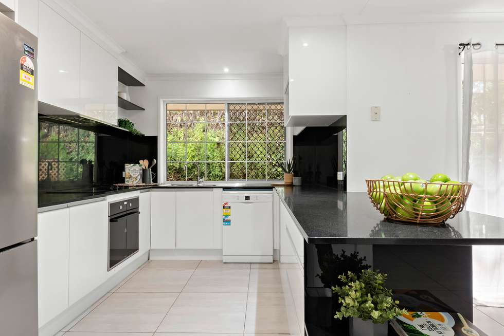 Fourth view of Homely house listing, 62 Coolong Street, Mount Gravatt East QLD 4122