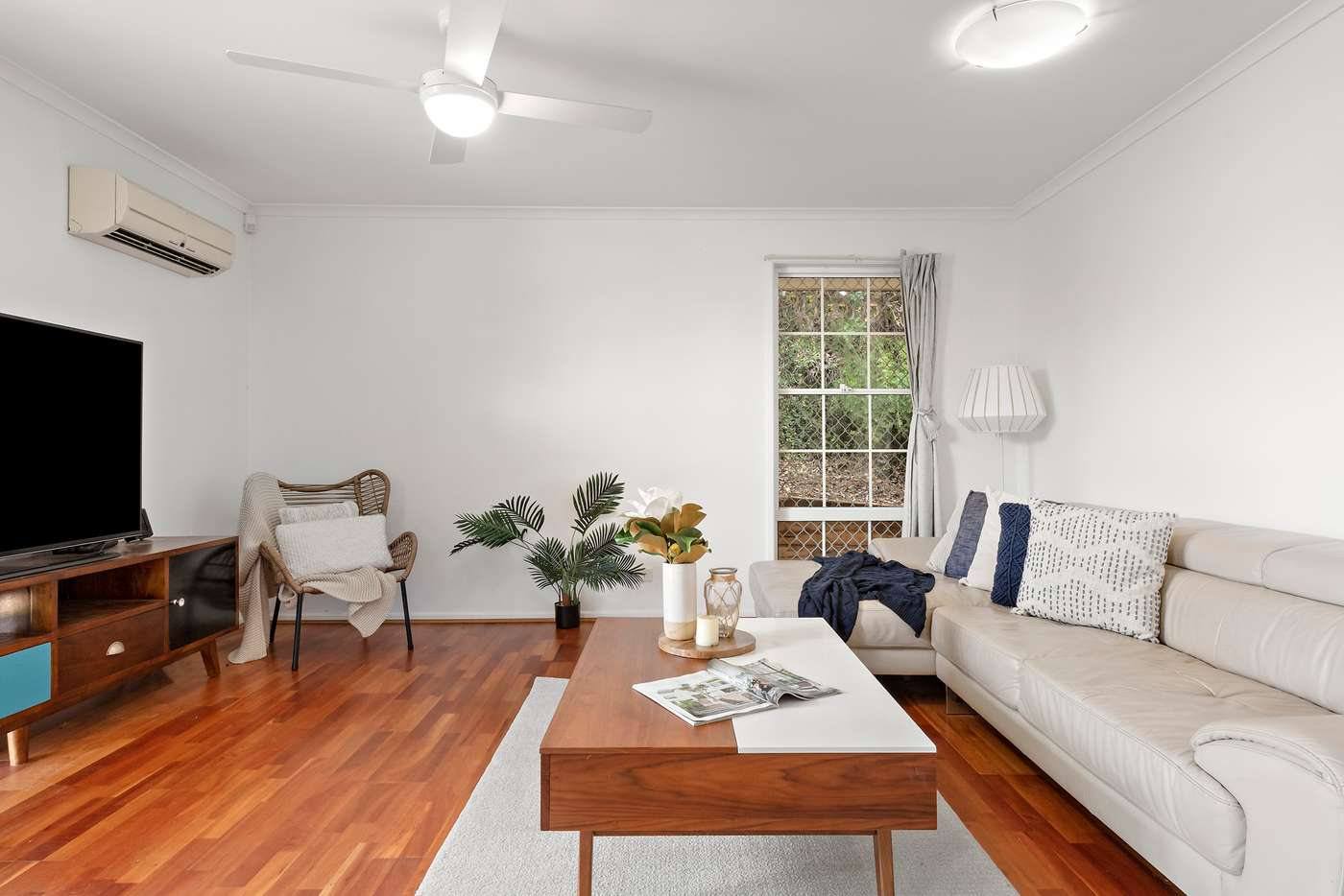 Fifth view of Homely house listing, 62 Coolong Street, Mount Gravatt East QLD 4122