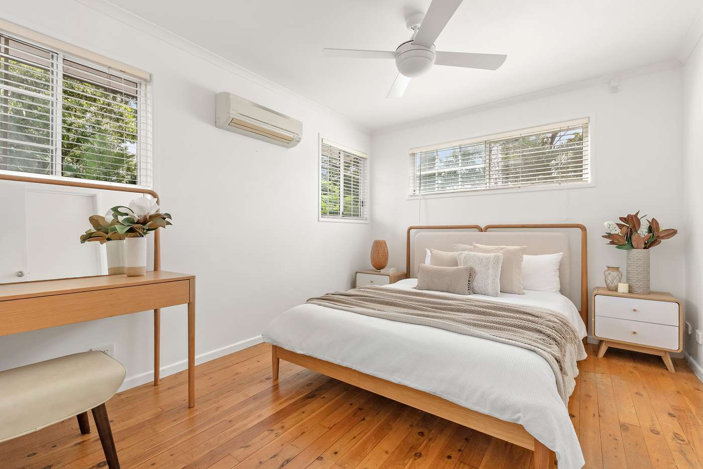 Sixth view of Homely house listing, 62 Coolong Street, Mount Gravatt East QLD 4122