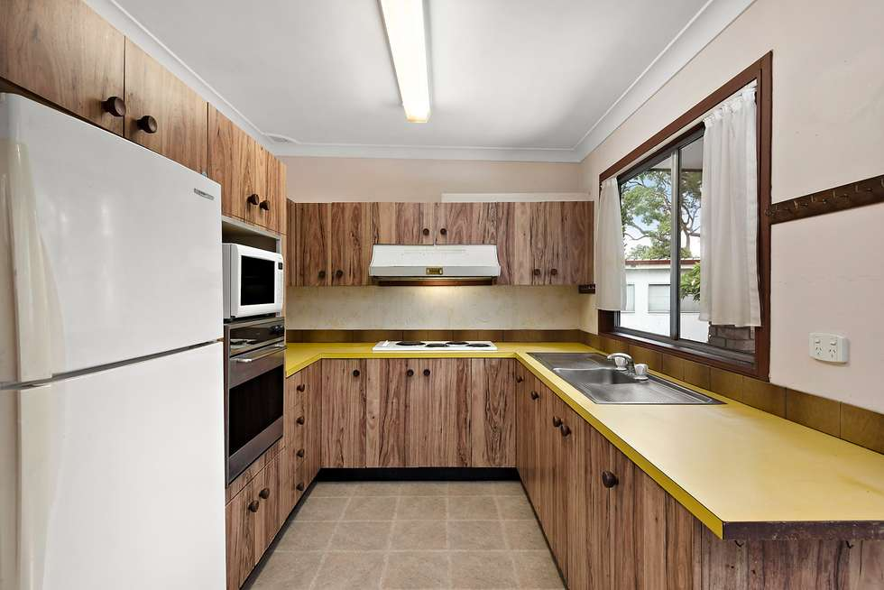 Fourth view of Homely house listing, 23 Forbes Crescent, Engadine NSW 2233
