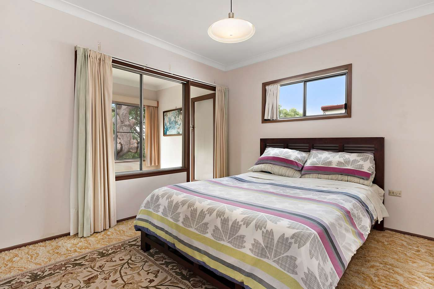 Fifth view of Homely house listing, 23 Forbes Crescent, Engadine NSW 2233