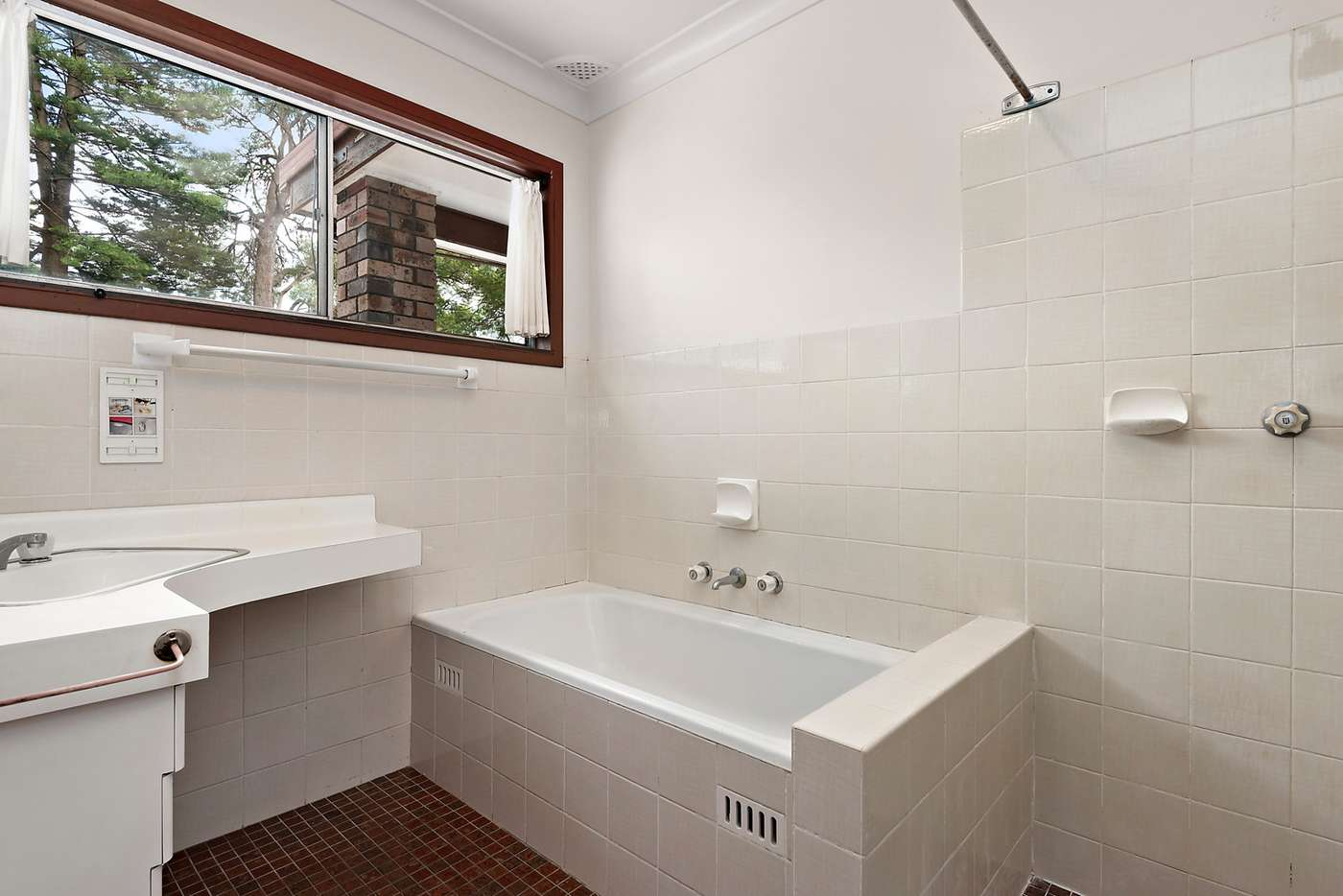 Sixth view of Homely house listing, 23 Forbes Crescent, Engadine NSW 2233