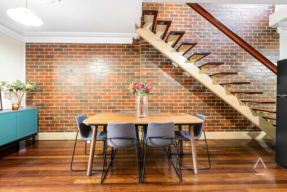 Third view of Homely house listing, 194 Clark Street, Port Melbourne VIC 3207