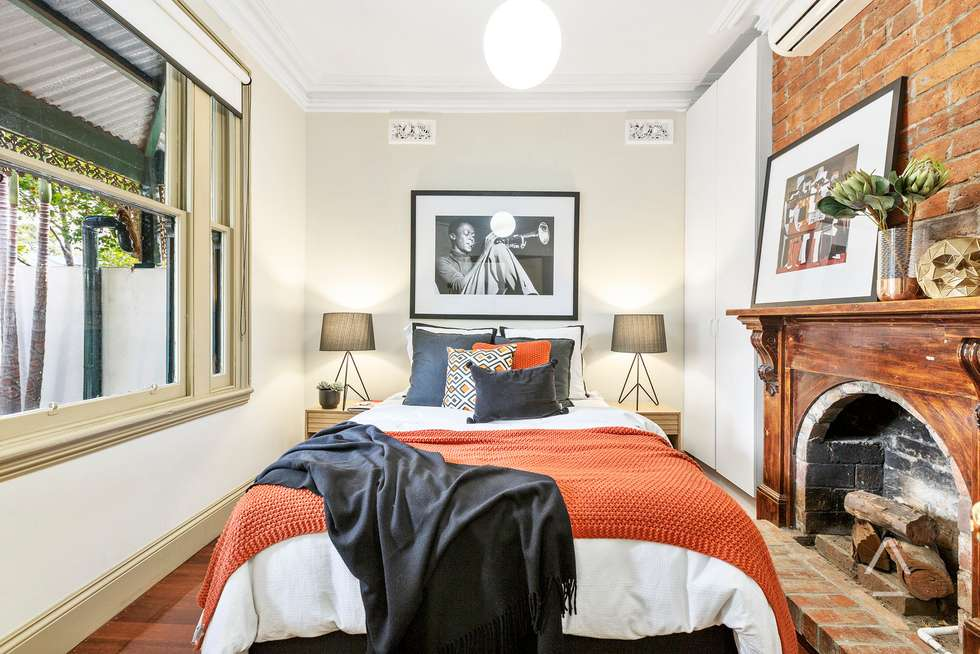 Fourth view of Homely house listing, 194 Clark Street, Port Melbourne VIC 3207