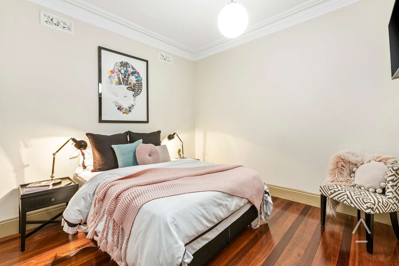 Fifth view of Homely house listing, 194 Clark Street, Port Melbourne VIC 3207