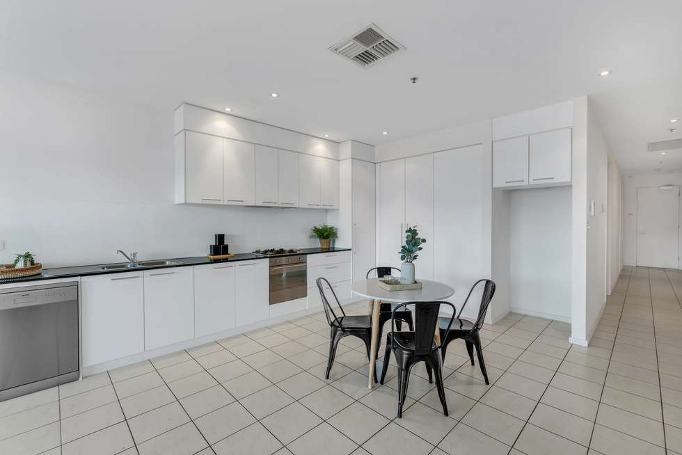 Fourth view of Homely apartment listing, 3/100 Rose Terrace, Wayville SA 5034