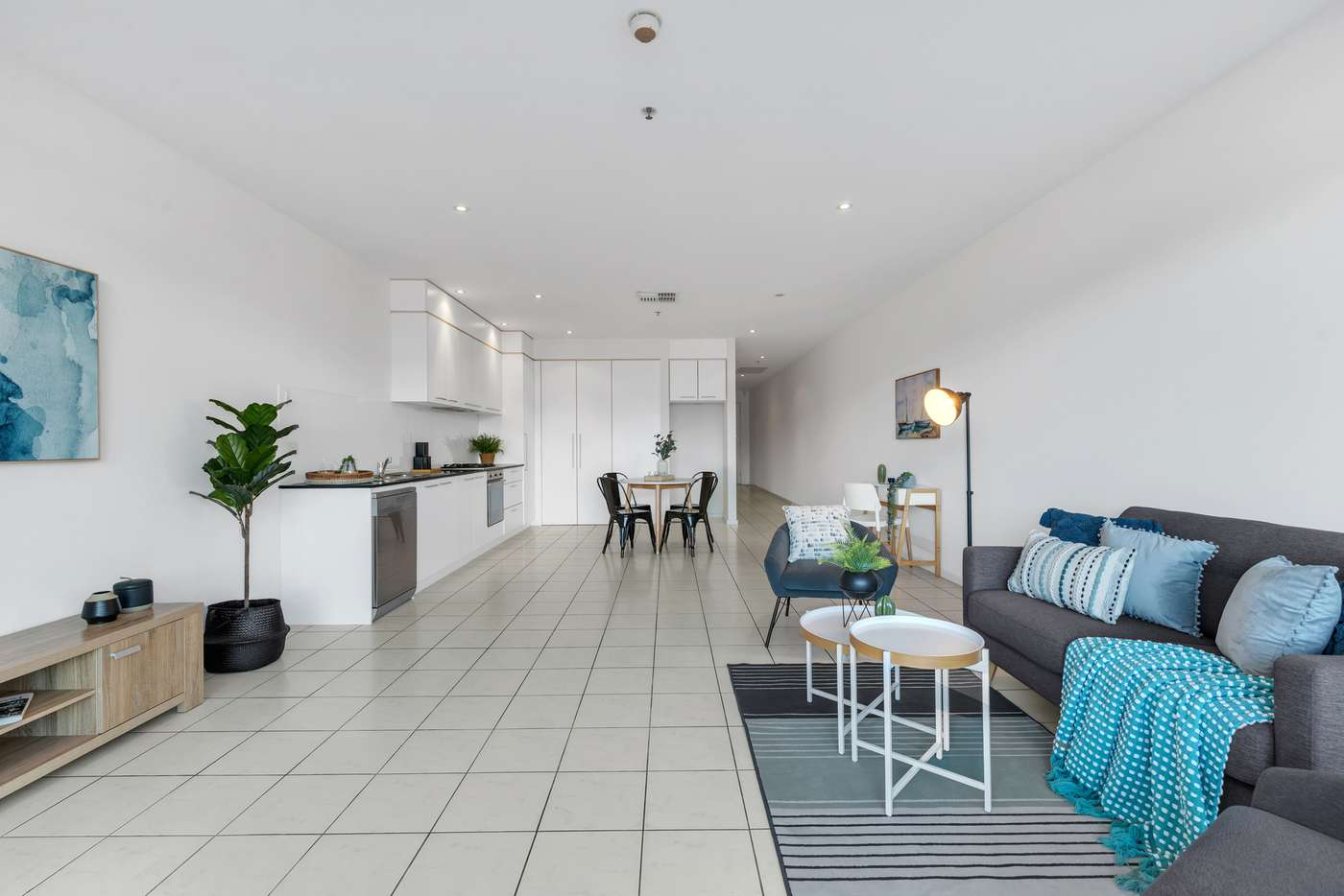 Fifth view of Homely apartment listing, 3/100 Rose Terrace, Wayville SA 5034