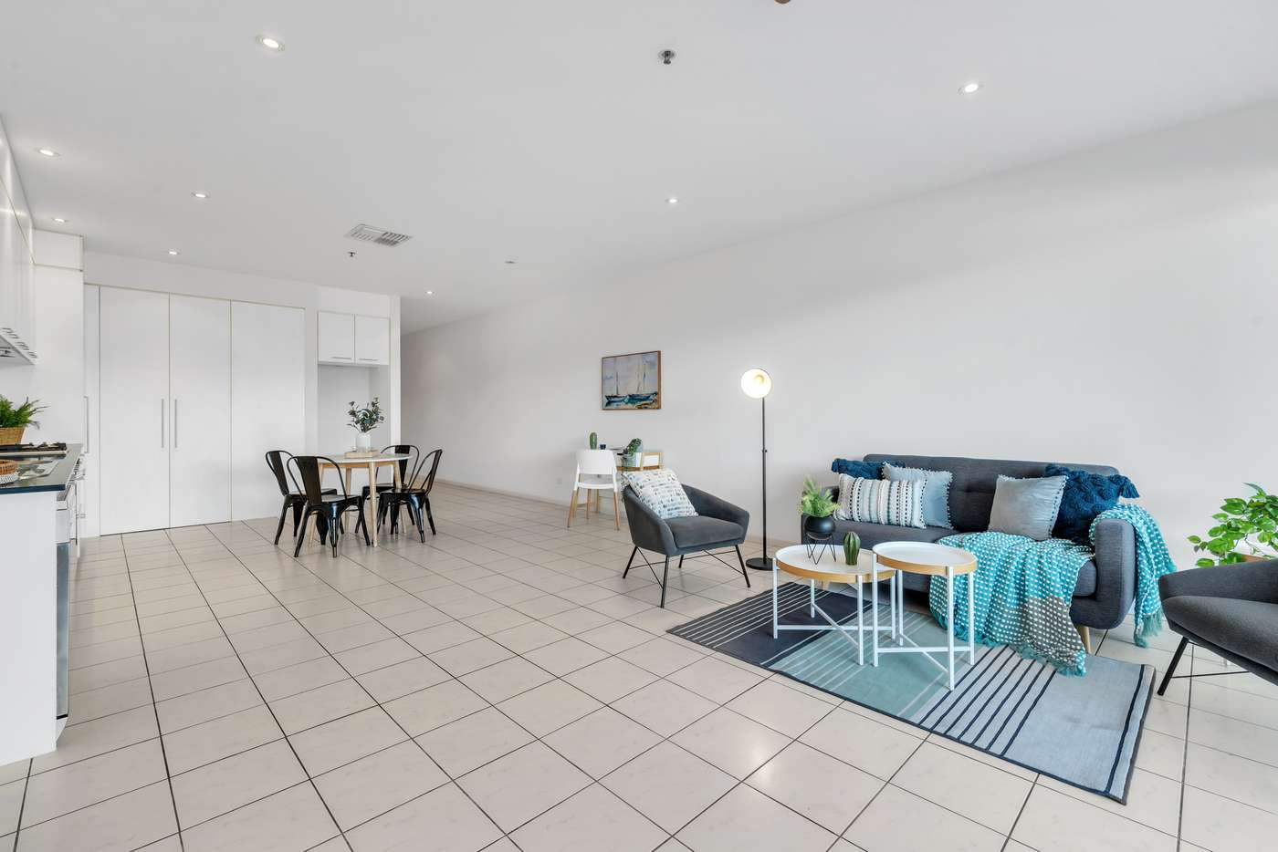 Sixth view of Homely apartment listing, 3/100 Rose Terrace, Wayville SA 5034