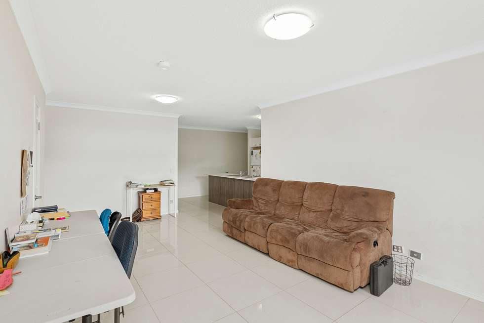 Fourth view of Homely apartment listing, Level 1/31/29-33 Juers Street, Kingston QLD 4114