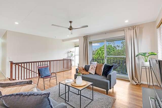 31 Penelope Street, Murarrie QLD 4172