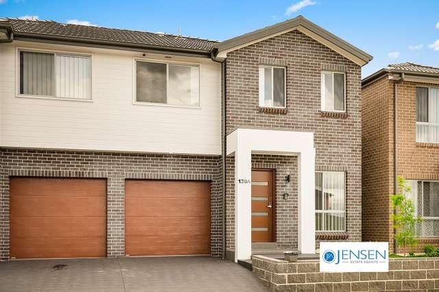 139A Kensington Park Road, Riverstone NSW 2765