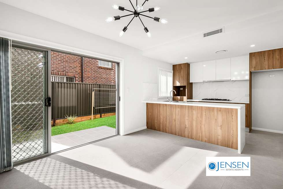 Third view of Homely house listing, 139A Kensington Park Road, Riverstone NSW 2765