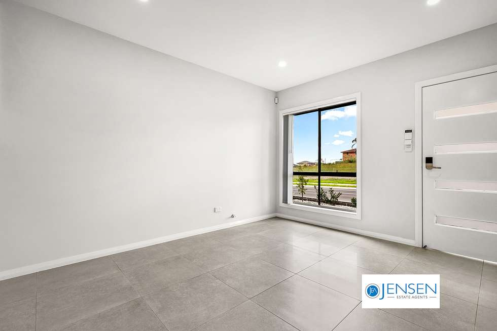 Fourth view of Homely house listing, 139A Kensington Park Road, Riverstone NSW 2765