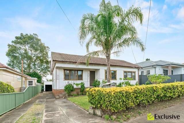 22 Renshaw Avenue, Auburn NSW 2144