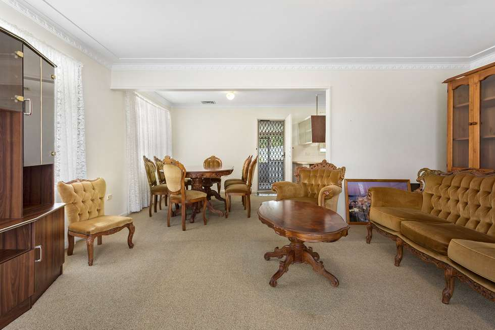 Second view of Homely house listing, 41 Algona Road, Charlestown NSW 2290