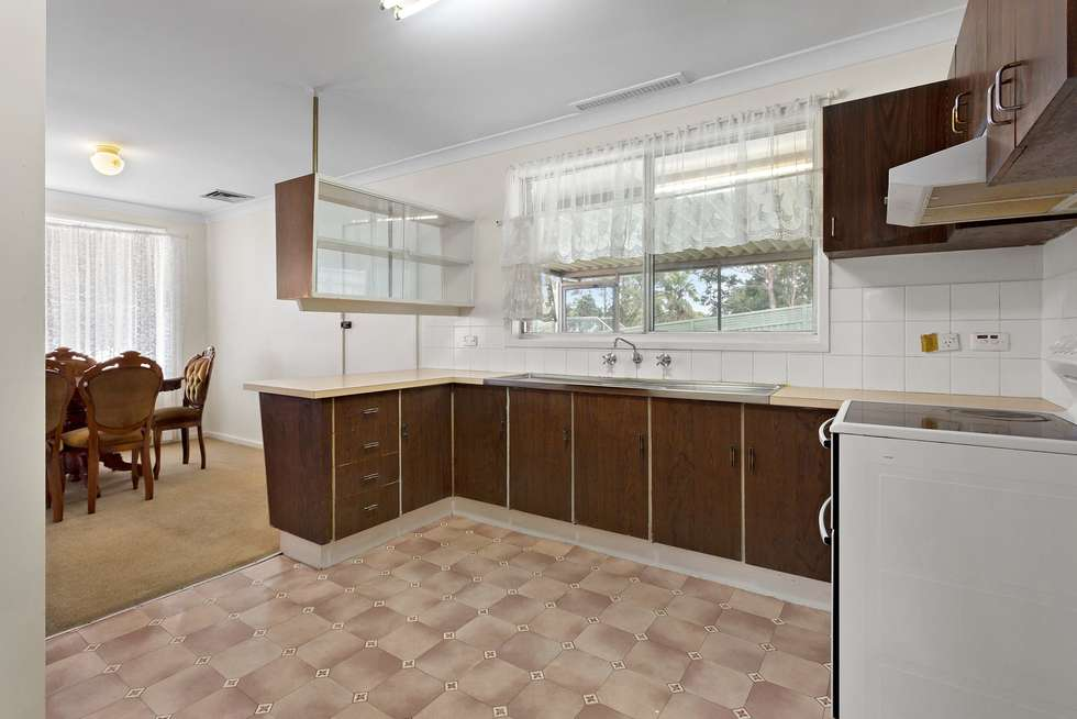 Third view of Homely house listing, 41 Algona Road, Charlestown NSW 2290