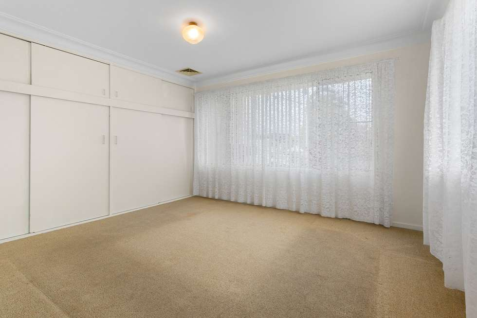 Fourth view of Homely house listing, 41 Algona Road, Charlestown NSW 2290