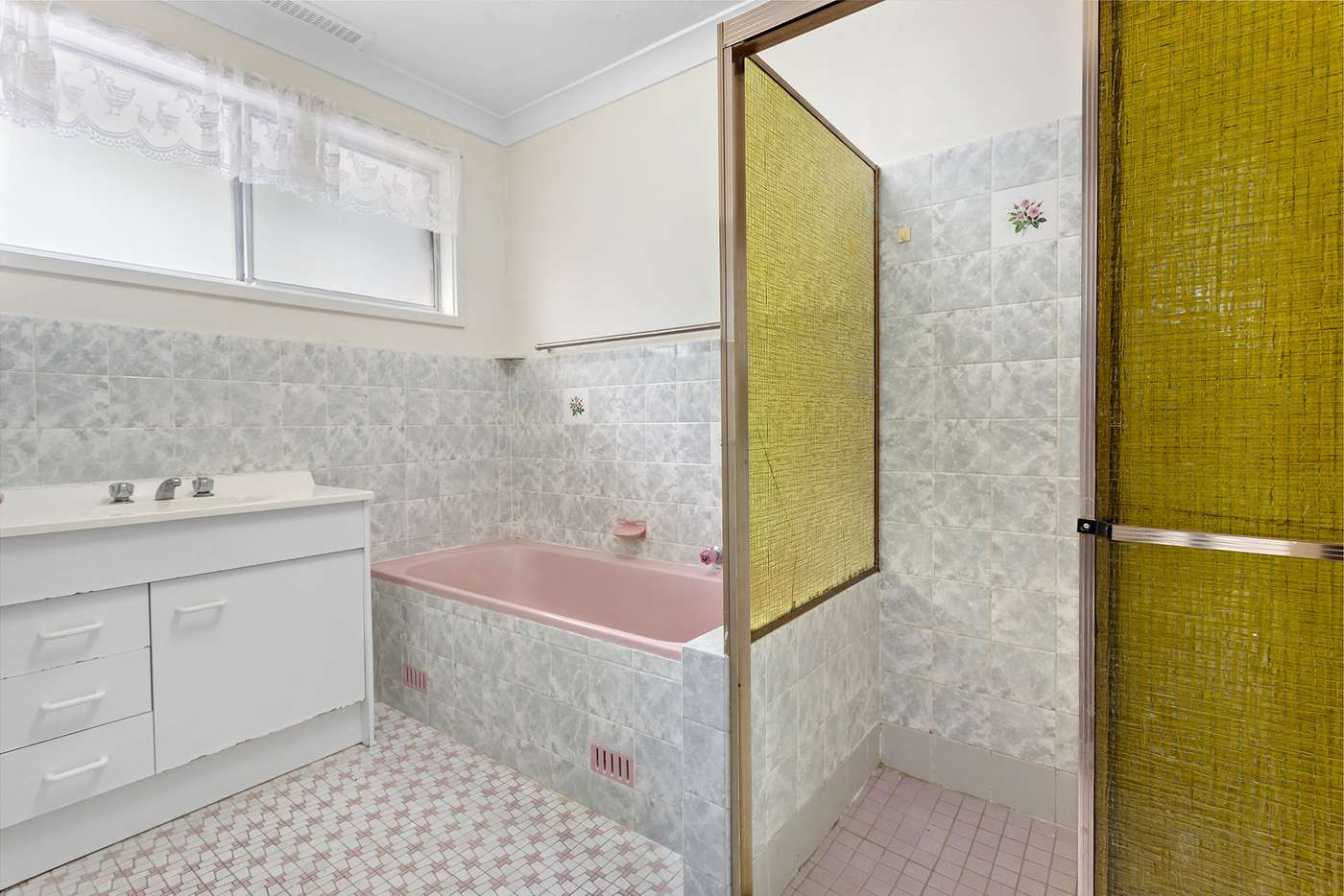 Fifth view of Homely house listing, 41 Algona Road, Charlestown NSW 2290