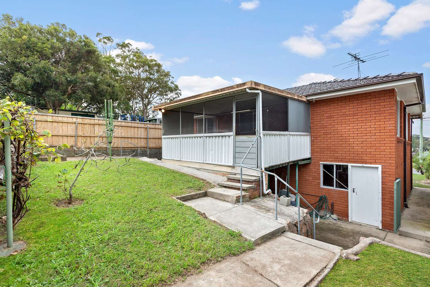 Sixth view of Homely house listing, 41 Algona Road, Charlestown NSW 2290