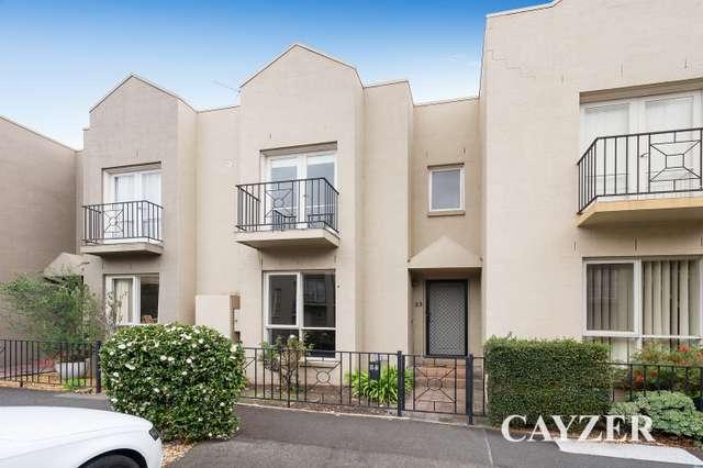 23 Davies Street, Port Melbourne VIC 3207