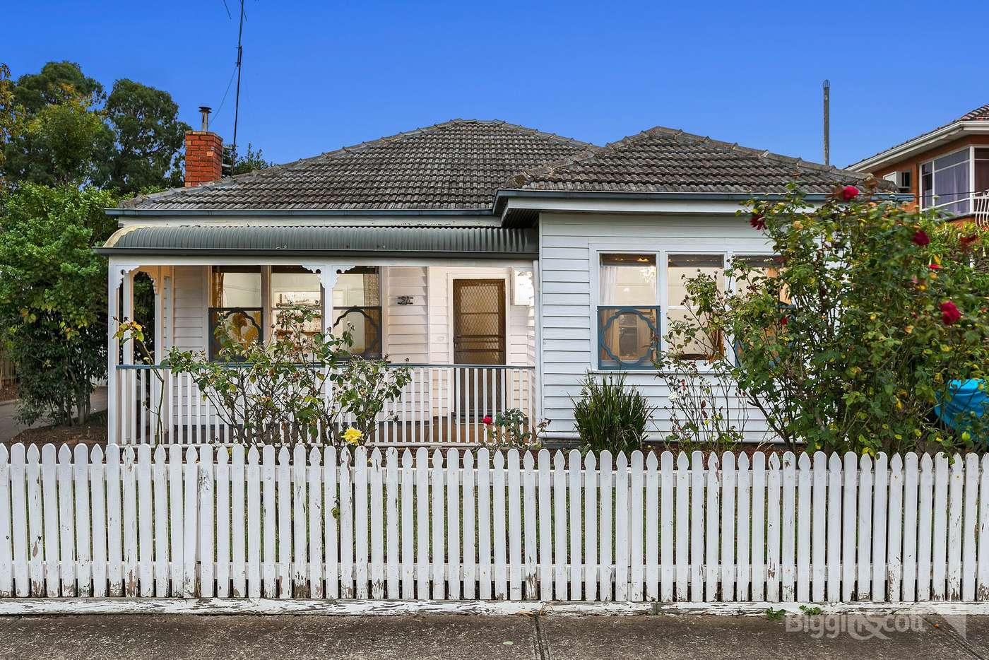 Main view of Homely house listing, 2A Pitt Street, West Footscray VIC 3012