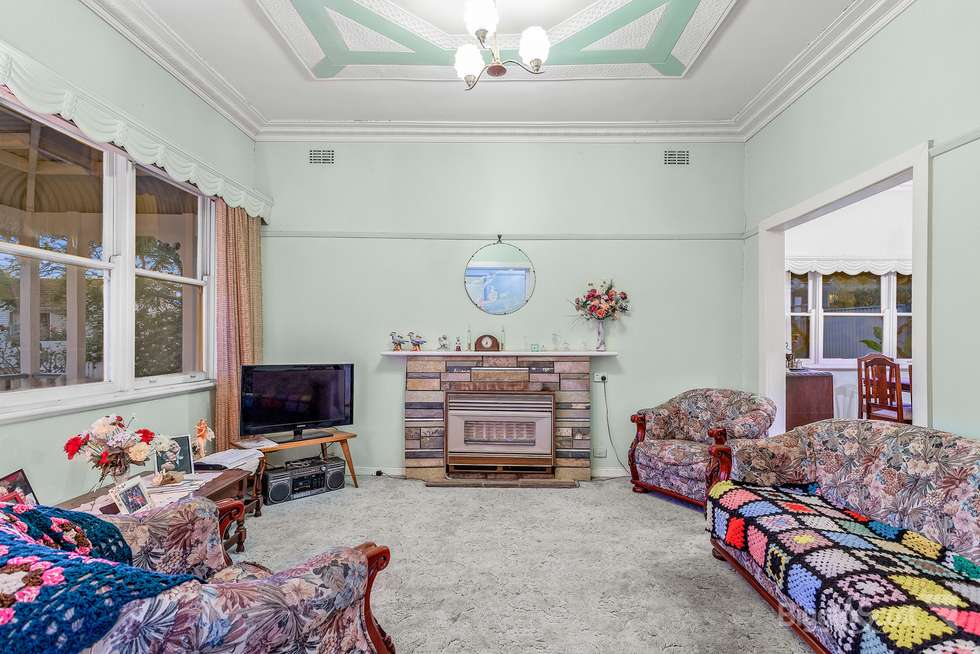 Third view of Homely house listing, 2A Pitt Street, West Footscray VIC 3012