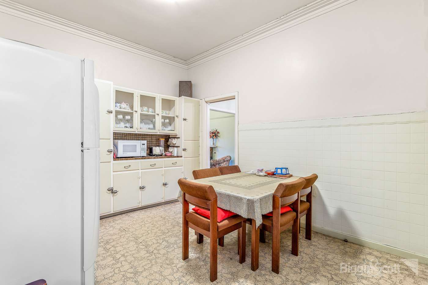 Fifth view of Homely house listing, 2A Pitt Street, West Footscray VIC 3012