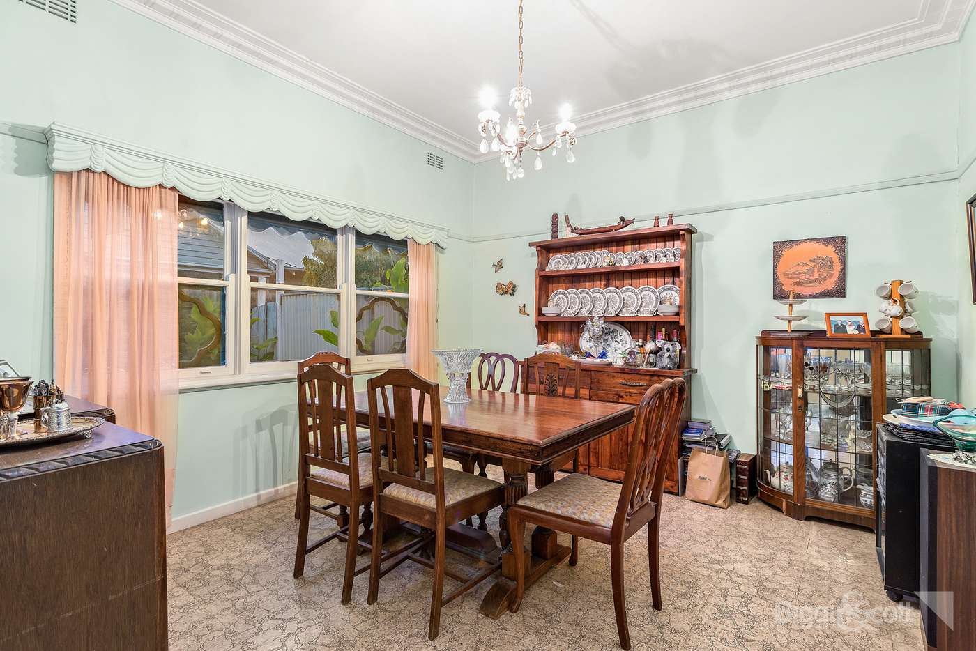 Sixth view of Homely house listing, 2A Pitt Street, West Footscray VIC 3012