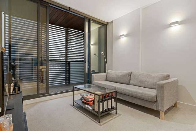 412/108 Flinders Street, Melbourne VIC 3000