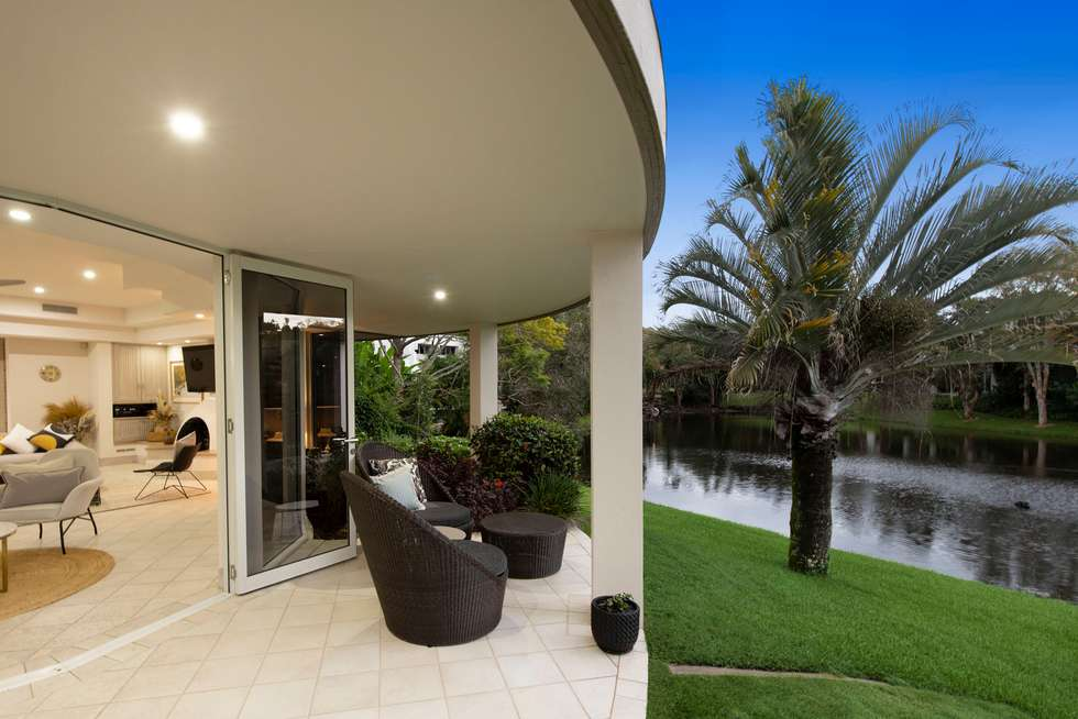 Fourth view of Homely house listing, 9/87 Toolga Street, Mount Coolum QLD 4573